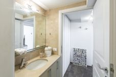 Studio in Venice - Zattere Design Loft