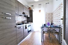 Apartment in Sperlonga - Its spaces and its proximity to the sea make it perfect for total relaxation