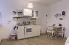 Apartment in Rome - Margherita White Terrace, San Giovanni (near FAO)