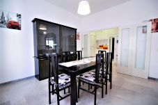 Apartment in Sperlonga - comfortable in the center