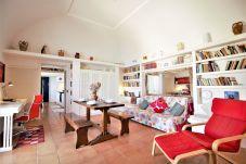 Apartment in Sperlonga - Panoramic Three-Room Apartment in the Historic Center