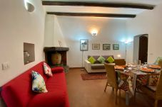 Apartment in Sperlonga - In the heart of the historical center, comfortable two-room apartment
